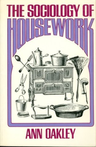 Sociology of Housework