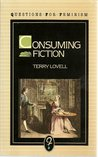 Cosuming Fiction