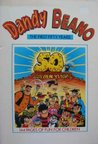 The Dandy And The Beano: Fifty Golden Years
