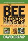 The Beekeeper's Field Guide