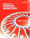 Principles Of Services Marketing
