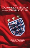The Complete Book of the World Cup