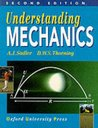Understanding Mechanics by A.J. Sadler