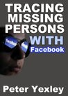 Tracing Missing Persons with Facebook