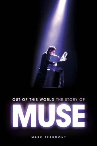 """Out Of This World: The Story Of """"Muse"""""""