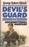 Devil's Guard III: Unconditional Warfare