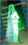 Real Ghost Stories (ii) - Hauntings, Poltergeists and Supernatural Beings