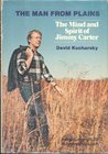 The Man from Plains by David Kucharsky