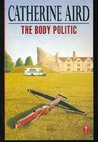The Body Politic (Inspector Sloan #13)