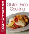 Gluten-Free Cooking (Everything You Need to Know About...)