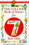 The Collins Book of Stories for Seven Year Olds (A Young Lion read aloud)