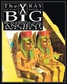 X Ray Picture Book Of Big Buildings Of The Ancient World (X Ray Picture Books)