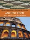 Concise Introduction Ancient Rome (British Museum Concise Introduction)