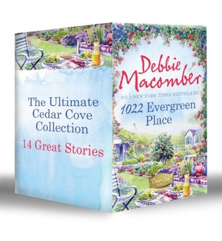 Ultimate Cedar Cove Collection: 16 Lighthouse Road / 204 Rosewood Lane / 311 Pelican Court ... Yakima Street / 1225 Christmas Tree Lane