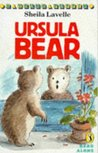 Ursula Bear (Young Puffin Read Alone)