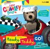 Little Charley Bear: Ready, Teddy, Go! and other stories