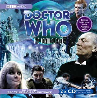 Doctor Who: The Tenth Planet (TV Soundtrack)
