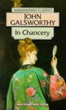 In Chancery (The Forsyte Chronicles, #2)