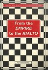 From the Empire to the Rialto: Racism and Reaction in Liverpool 1918-1948
