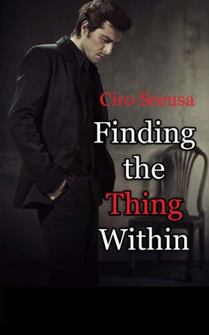 Finding The Thing Within