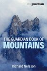 The Guardian Book Of Mountains