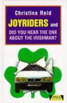 Joyriders (Heinemann Plays For 14-16+)