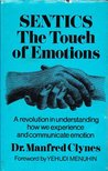 Sentics: Touch of Emotions