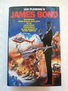 Ian Fleming's James Bond Omnibus: Moonraker, From Russia, with Love, Dr No, Goldfinger, Thunderball, On Her Majesty's Secret Service