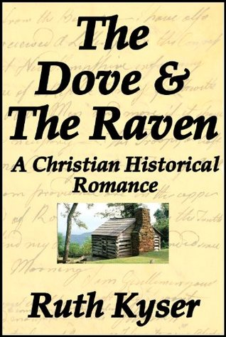 The Dove and The Raven