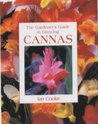 The Gardener's Guide To Growing Cannas