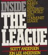 Inside the League by Scott Anderson