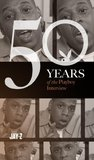 Jay-Z: The Playboy Interview (50 Years of the Playboy Interview)