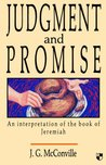 Judgment And Promise: An Interpretation Of The Book Of Jeremiah