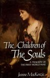 The Children of the Souls
