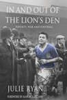 In and out of the Lion's Den: poverty, war and football
