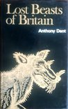 Lost Beasts of Britain,