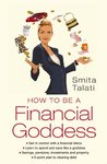 How to Be a Financial Goddess