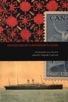 Multiculturalism and Immigration in Canada: An Introductory Reader