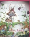 Fairy Story Jigsaw Book (Jigsaw Books)