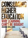 Consuming Higher Education