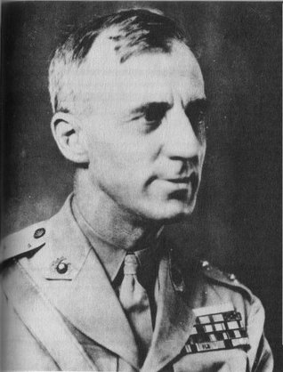 American Renegade: The Life and Times of Smedley Butler, USMC