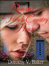 Romance of the French Country House