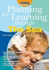 Planning for Learning Through the Sea