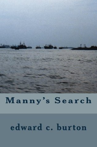 Manny's Search