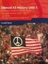 Edexcel Gce History Unit 1 D6 Ideology, Conflict and Retreat: The USA in Asia, 1950-1973
