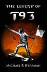 The Legend of T93