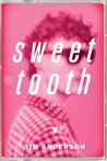 Sweet Tooth: A Memoir
