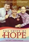 The Voice of Hope