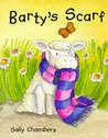 Barty's Scarf (Barty) (Barty)