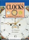 Collecting Clocks